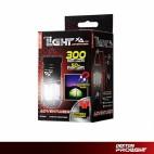 DEKTON PRO LIGHT XA300 ADVENTURER LANTERN - 3