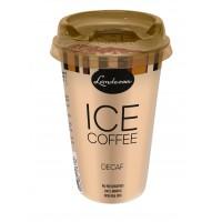 ICE COFFEE DECAF