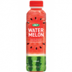 WATER MELON WITH ALOE