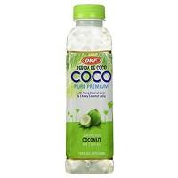 COCONUT DRINK COCO