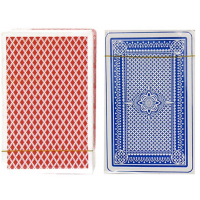 PLAYING CARDS (SINGLE PACK)